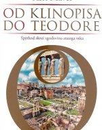 Od klinopisa do Teodore