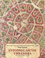 Antonio Lasciac urbanista