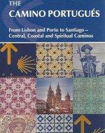 The Camino Portugués