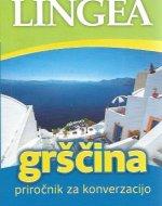 Grščina : priročnik za konverzacijo