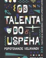 Od talenta do uspeha