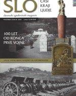 100 let od konca prve vojne