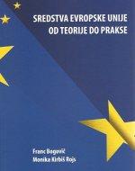 Sredstva Evropske unije od teorije do prakse
