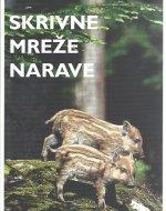 Skrivne mreže narave
