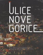Ulice Nove Gorice