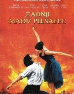 Zadnji Maov plesalec