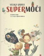 Velika knjiga supermoči