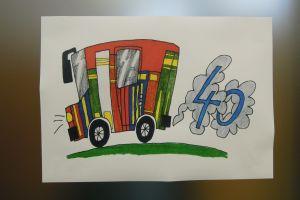 bus-sodelujoci1