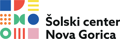 logo Solski center