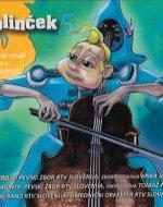 Violinček 5