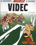 Videc (Asterix)