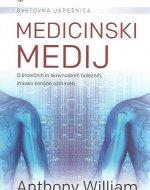 Medicinski medij : o kroničnih in …
