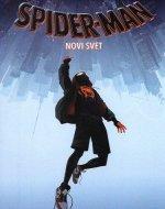 Spider-man - Novi svet