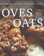 Oves = Oats
