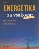 Energetika za vsakogar in za vse ostale