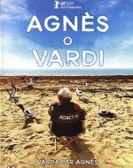 Agnès o Vardi