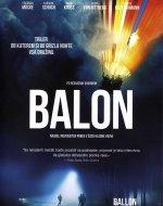 Balon : po resničnih dogodkih