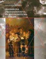 Zgodovina protijudovstva in antisemitizma v Evropi