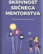Skrivnost srčnega mentorstva