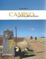 Camino, pot, ki se začne na koncu