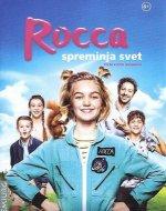Rocca spreminja svet