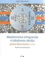 Medetnična integracija v lokalnem okolju
