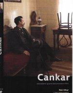 Cankar