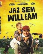 Jaz sem William
