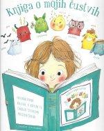 Knjiga o mojih čustvih