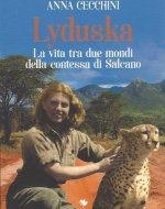 Lyduska : la vita tra due …