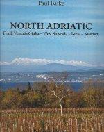 North Adriatic