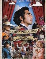 Osebna zgodovina Davida Copperfielda