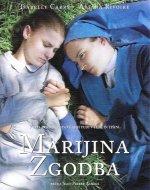 Marijina zgodba