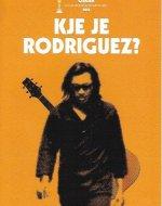 Kje je Rodriguez?