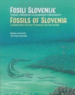 Fosili Slovenije