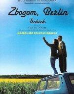 Zbogom, Berlin!